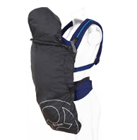 http://cybex-online.com/media/productdetails/wind_and_rain_cover/2-go/small/wind_and_rain_cover.png