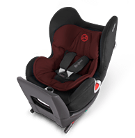 http://cybex-online.com/media/productdetails/sirona_newborn_inlay/small/sirona_newborn_inlay.png
