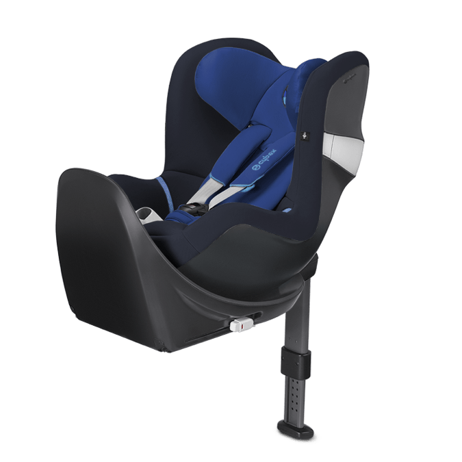 http://cybex-online.com/media/carseats/sirona-m/pictures/web/2016/large/royal-blue.png