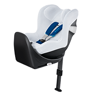 http://cybex-online.com/media/productdetails/summer_cover/sirona-m/small/summer_cover.png